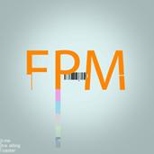 F.P.M