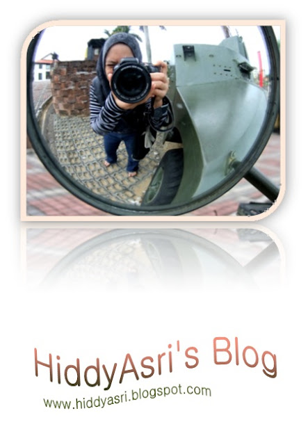 http://hiddyasri.blogspot.com