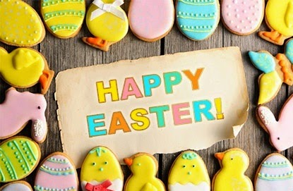 easter sunday pictures for whatsapp dp