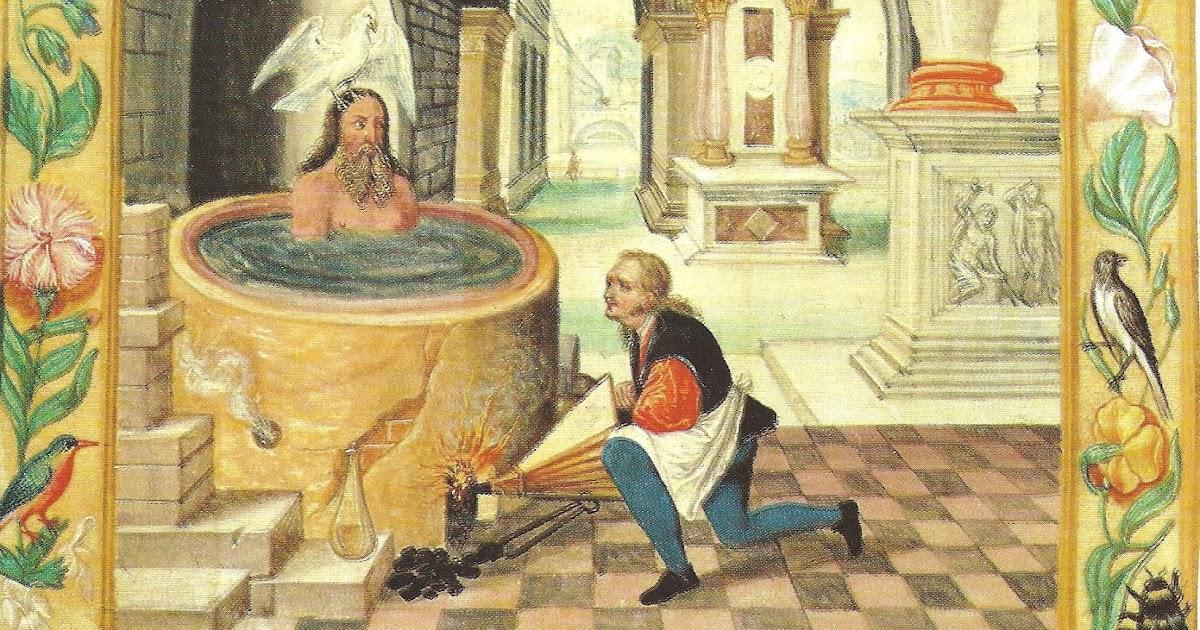Aqua permanens saturne le plomb for H s bains sons