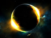 Tapety:PlanetyKosmosPlanetCosmos Wallpapers (kosmos planety )
