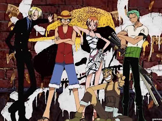 free download one piece episode 24 subtitle indonesia on ReuploadOnePiece.Blogspot.com