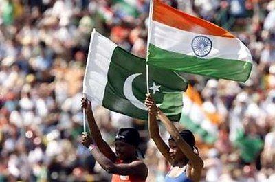 india+pakistan+flag.jpg
