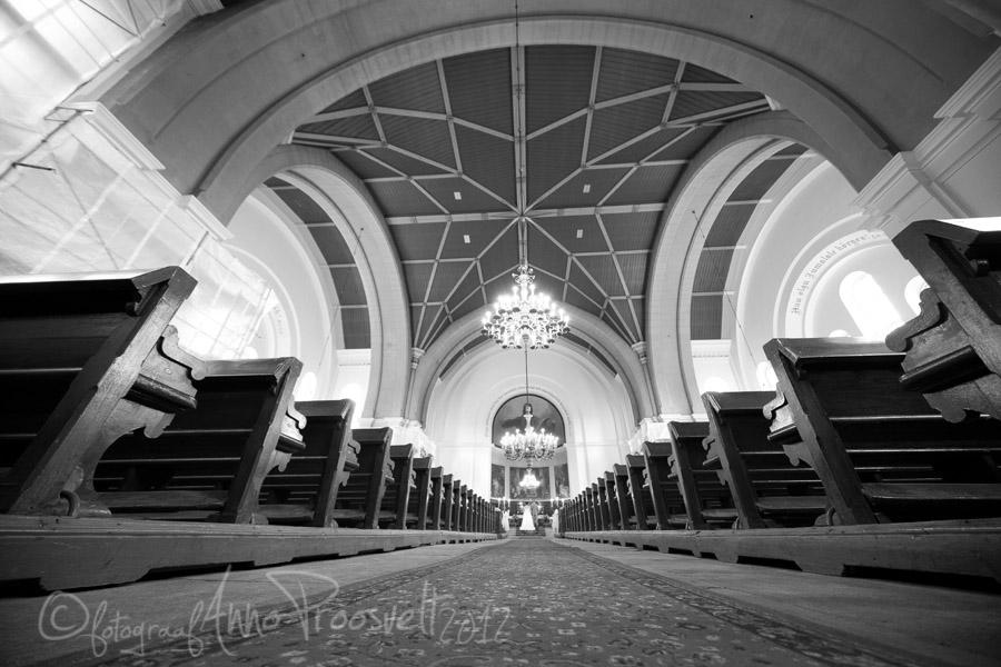 pulmafoto-kaarli kirik