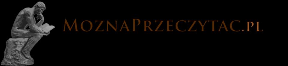 http://moznaprzeczytac.pl/aniol-smierci-lucia-puenzo/
