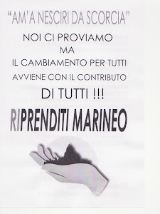 RIPRENDITI MARINEO
