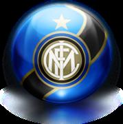 Inter Italian club