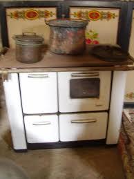Il forno di angye alla riscoperta dei sapori genuini - Nonne in cucina ...