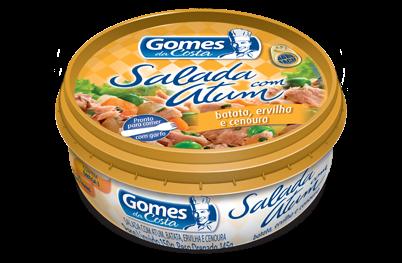 salada atum batata ervilha cenoura