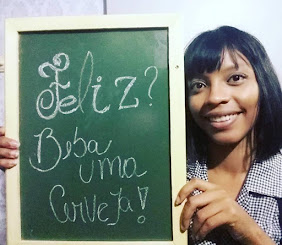 Ultima Atualizaçao do Instagram