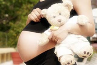 Motivos de jovens ficarem grávidas