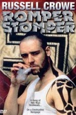 Watch Romper Stomper 1992 Megavideo Movie Online
