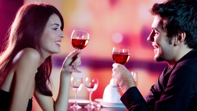 Dating Tips with Genital Herpes Patient