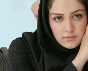 Irani HotGirls