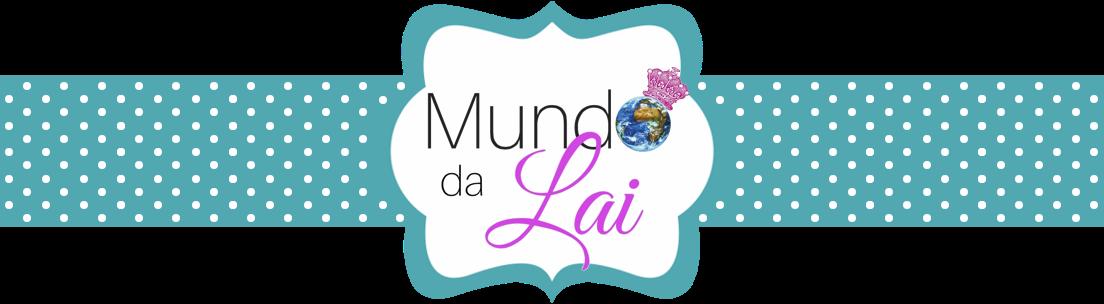 Mundo da Lai