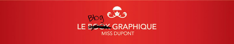 Miss Dupont