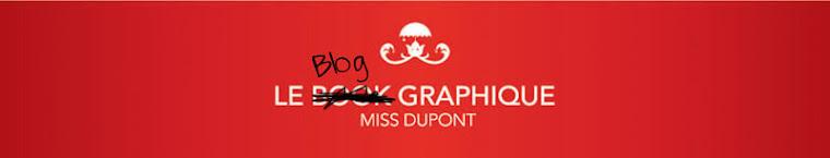 Miss Dupont