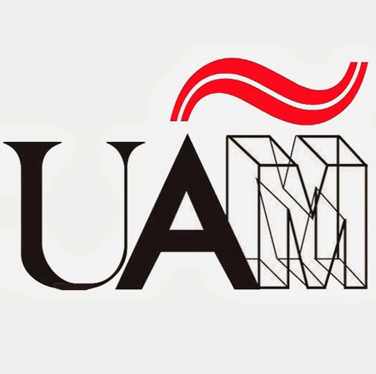 Doctorado en Estudios Hispánicos, UAM