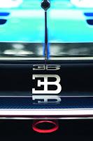 Bugatti-B-GT-12.jpg