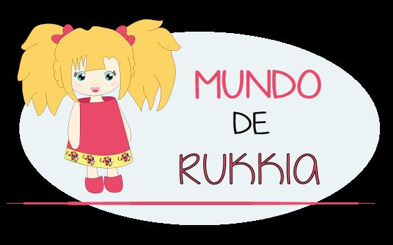 Mundo de Rukkia