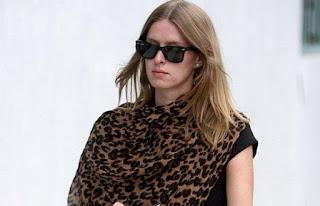 http://www.clarastevent.com/2015/12/fashion-tips-to-wear-leopard-prints-in.html