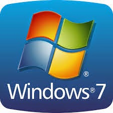 Windows 7 Permanent Activator Free Download