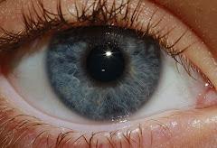 Ojos de Lucas