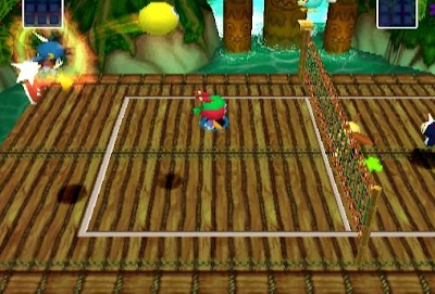 aminkom.blogspot.com - Free Download Games Klonoa : Beach Volley Ball