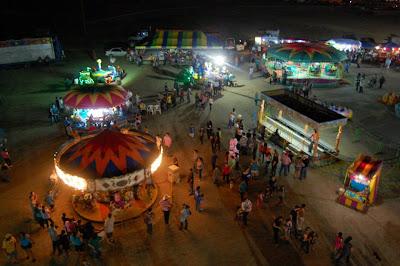 Feria Sabinas hidalgo 320