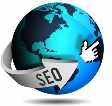 Wordpress Siteler İçin Mükemmel Bir SEO Eklentisi