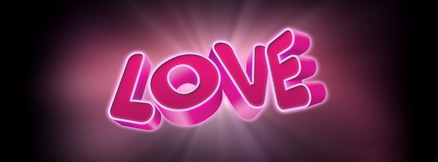 Fb Love Cover Photos Hd : Fb Cover Photo Hd Love facebook timeline cover photo love free ...
