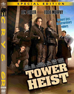 Tower.Heist.2011.TS.AC3.H264-CRYS