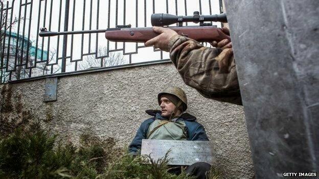 la-proxima-guerra-filtracion-conversacion-oposicion-ucrania-contrato-francotiradores