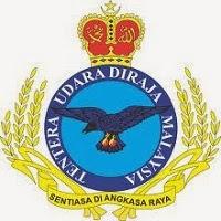 Perjawatan Kosong Di Tentera Udara Diraja Malaysia TUDM 26 Februari 06 April 2014