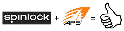 Annapolis Performance Sailing APS Spinlock Vendor Interview