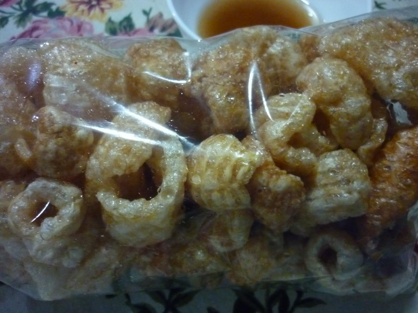 how to cook canned ligo squid