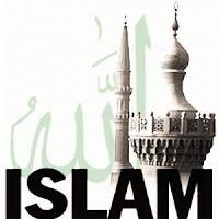Unsur - unsur Dakwah Islam (Ilmu Dakwah Islam)