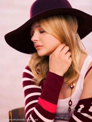pelo 2014 largos_sombreros