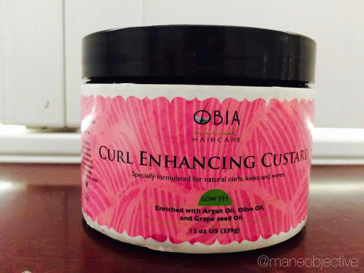 obia-natural-hair-curl-enhancing-custard