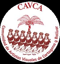 CAVCA