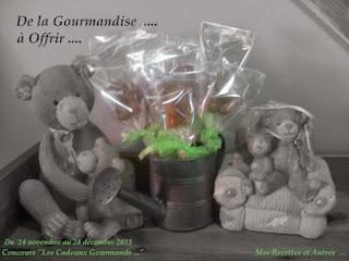 http://mesrecettesetautres.over-blog.com/article-de-la-gourmandise-a-offrir-2-121305943.html
