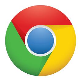Cara Untuk Bisa - Google Chrome