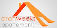 Alquiler de apartamentos y casas en Baqueira, Val d'Aran