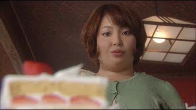Phim Diet Rebound - Rebound 2012 [Vietsub] Online