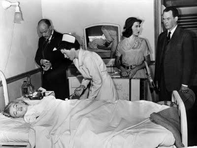 Poeta salutor marilyn monroe a ltima morte - Porche da letto ...