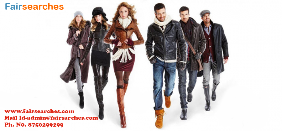 Fairsearches Is A Local Searches Engines In India Winter