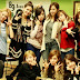 Wonderful Throwback Thursday! #13 ['Say Yes' to SNSD]