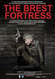 Ver The Brest Fortress (2011) Online