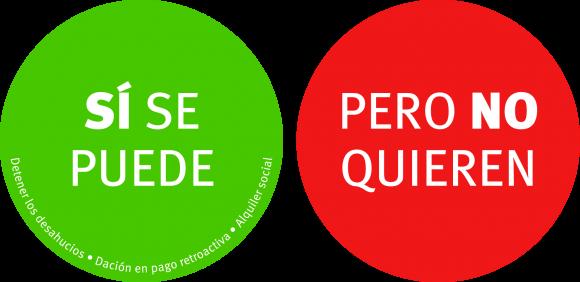SÍ SE PUEDE