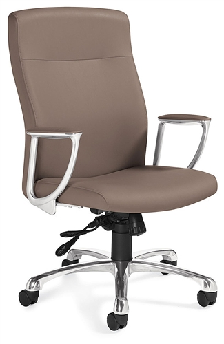 Popular New fice Chairs from Global Total fice